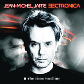 Electronica 1: The Time Machine by Various Artists
