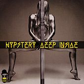 Hypstery Deep Inside by Various Artists