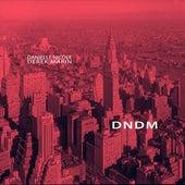Dndm by Derek Marin