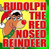 Marks: Rudolph the Red Nosed Reindeer by Piano Man