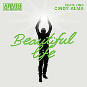 Beautiful Life by Armin Van Buuren