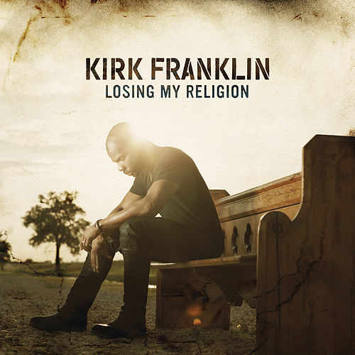123 Victory by Kirk Franklin