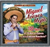 Tesoros de Colección - 100 Años de