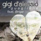 Guaglione by Gigi D'Alessio