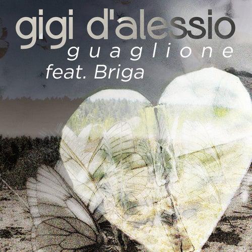 Guaglione von Gigi D'Alessio