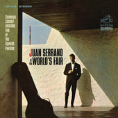 At the World's Fair by Juan Serrano