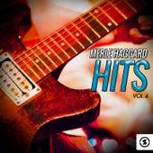 Merle Haggard Hits, Vol. 4 by Merle Haggard