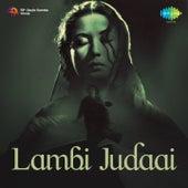 Lambi Judaai by Various Artists