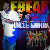 She Thot (Freak on Trap) by Uncle Murda