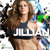 Jillian Michaels Workout Mix, Vol. 7 (60 Min Non-Stop) by iSweat Fitness Music