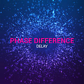 Delay by Phase Difference