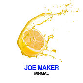 Minimal by Joe Maker