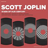Stars Of Our Century by Scott Joplin