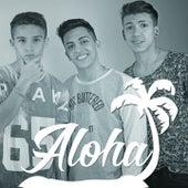 Olvida el Pasado by Aloha