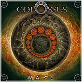 Wake by Colossus