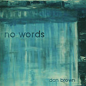 No Words von Dan Brown (Hörbuch)