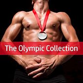 The Olympic Collection by Various Artists