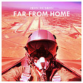 Far From Home by John de Sohn