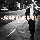 Swerve EP by Swerve