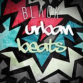 Black Urban Beats by Various Artists