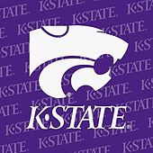 College Fight Songs - Kansas State Wildcats by KSU Marching Band