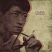 Chinoiseries by Onra