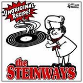 Unoriginal Recipe! by Steinways