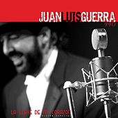 La Llave De Mi Corazon Fan Edition by Juan Luis Guerra