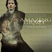 Amazing Grace Original Score by David Arnold