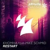 Restart by KhoMha