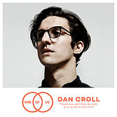 One of Us by Dan Croll