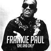 One and Only by Frankie Paul