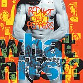What Hits!? by Red Hot Chili Peppers