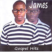 Gospel Hits by James