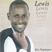 Ifyo Napitamo by Lewis