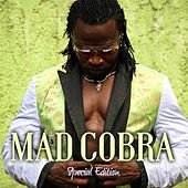 Mad Cobra Special Edition by Mad Cobra