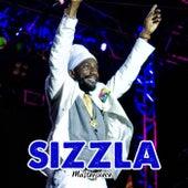 Sizzla Masterpiece by Sizzla