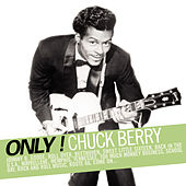 Only ! Chuck Berry von Chuck Berry