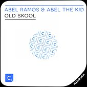 Old Skool by Abel Ramos
