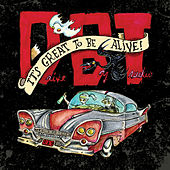 Women Without Whiskey by Drive-By Truckers
