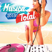 Musica Total 2015 by The Harmony Group