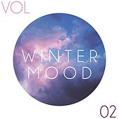 Winter Mood, Vol.2 von Various Artists