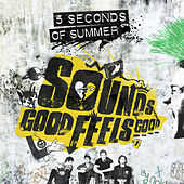 Hey Everybody! by 5 Seconds Of Summer