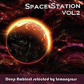 Space Station Vol.2 by Various Artists