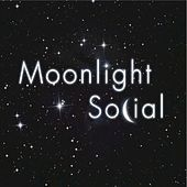 Moonlight Social - EP by Moonlight Social