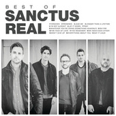 Best Of by Sanctus Real
