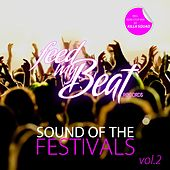 Sound of the Festivals, Vol.2 by Various Artists