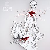 Paper Dolls by Perpetual Groove