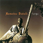 Tunga by Mamadou Diabate