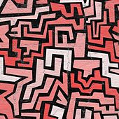 Mosaic by Di Evantile